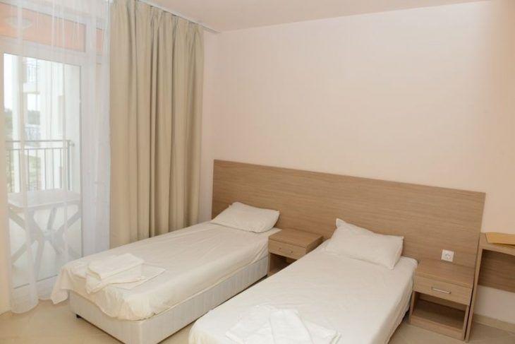 obozy mlodziezowe bulgaria hotel teen palace all inclusive obozy mlodziezowe funclub (14)
