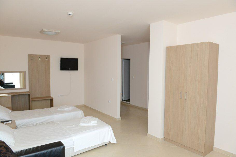 obozy mlodziezowe bulgaria hotel teen palace all inclusive obozy mlodziezowe funclub (15)