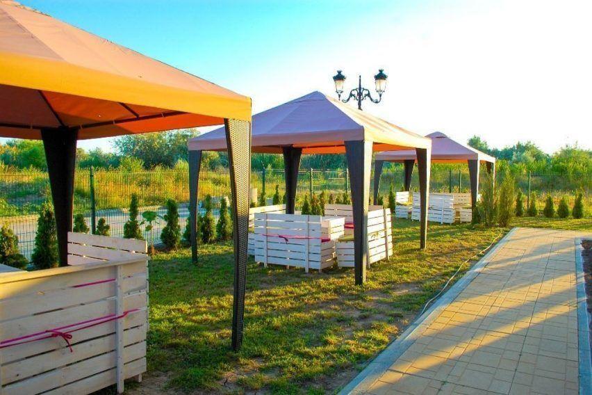 obozy mlodziezowe bulgaria hotel teen palace all inclusive obozy mlodziezowe funclub (6)