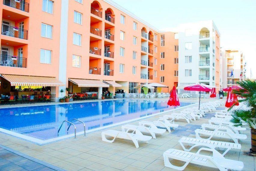 obozy mlodziezowe bulgaria hotel teen palace all inclusive obozy mlodziezowe funclub (7)