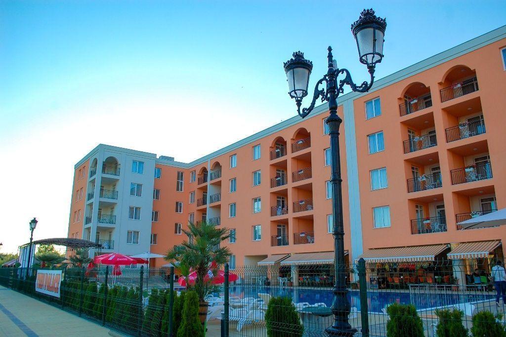 obozy mlodziezowe bulgaria hotel teen palace all inclusive obozy mlodziezowe funclub (8)