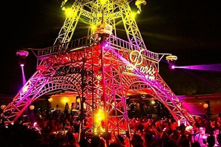 obozy mlodziezowe funclub bulgaria riva hotel (10)