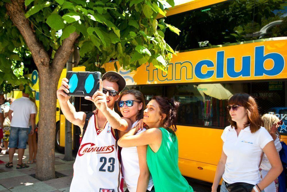 obozy mlodziezowe funclub bulgaria riva hotel (11)