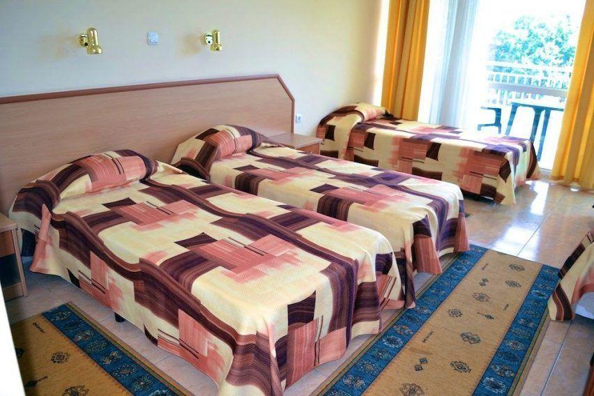 obozy mlodziezowe funclub bulgaria riva hotel (3)