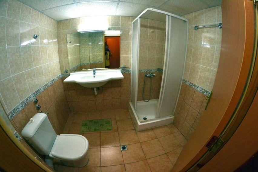 obozy mlodziezowe funclub bulgaria riva hotel (4)