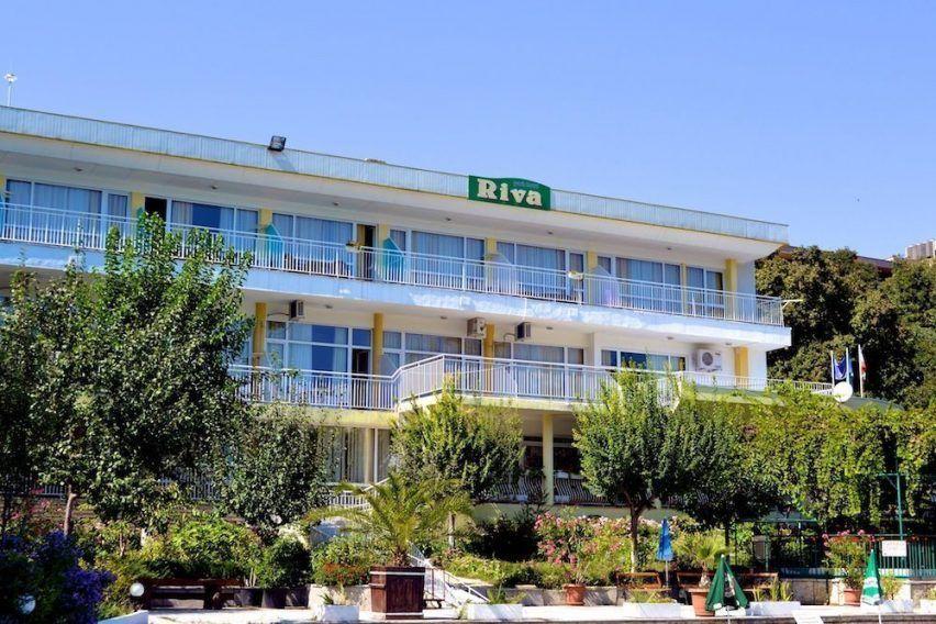 obozy mlodziezowe funclub bulgaria riva hotel (6)