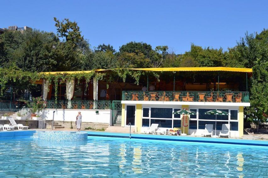 obozy mlodziezowe funclub bulgaria riva hotel (7)