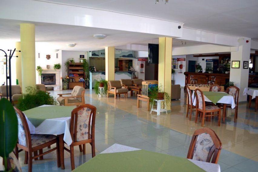 obozy mlodziezowe funclub bulgaria riva hotel (8)