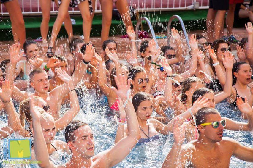 rio grande obozy mlodziezowe funclub (1)