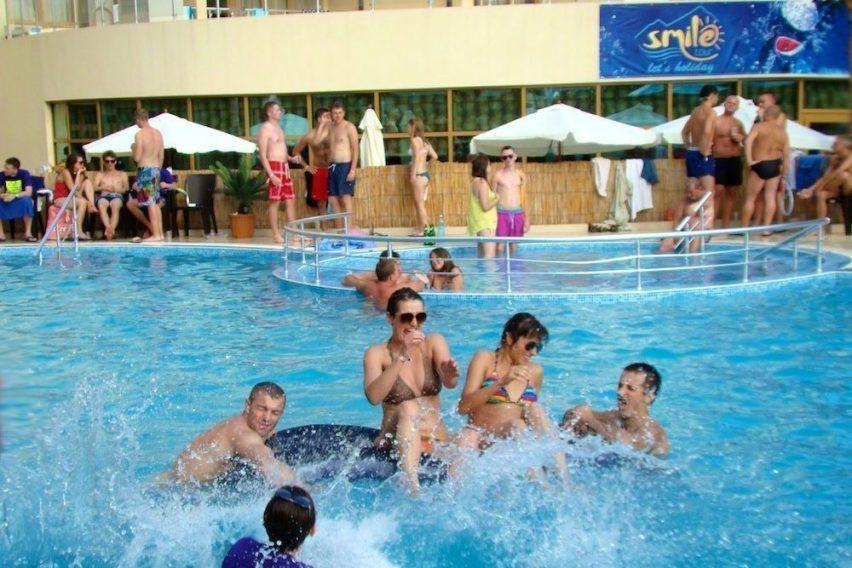 rio grande obozy mlodziezowe funclub (8)