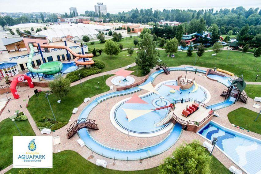 riva park budapeszt funclub obozy mlodziezowe zlote piaski (4)