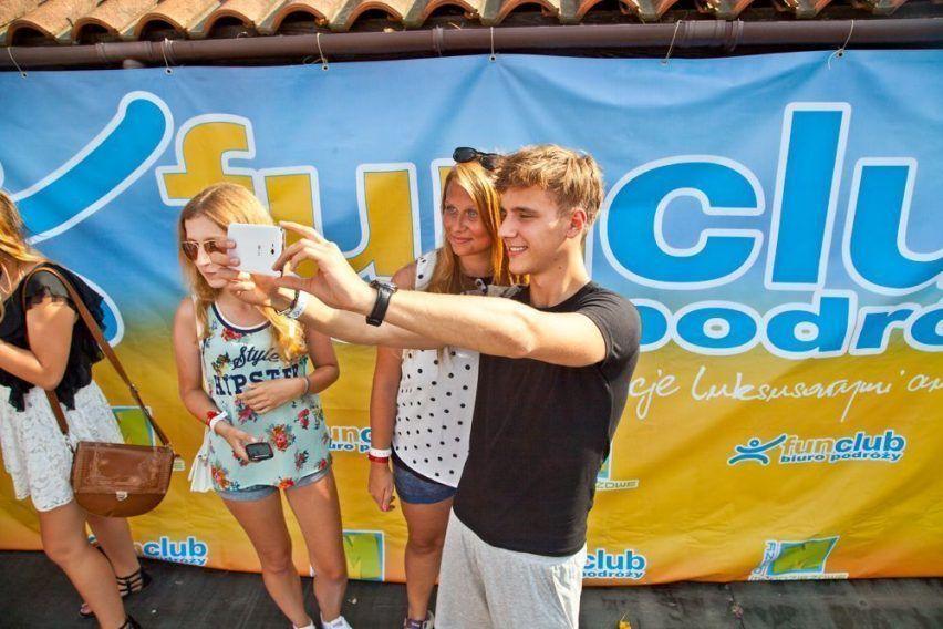 riva park obozy mlodziezowe 18+ funclub chill impreza (10)