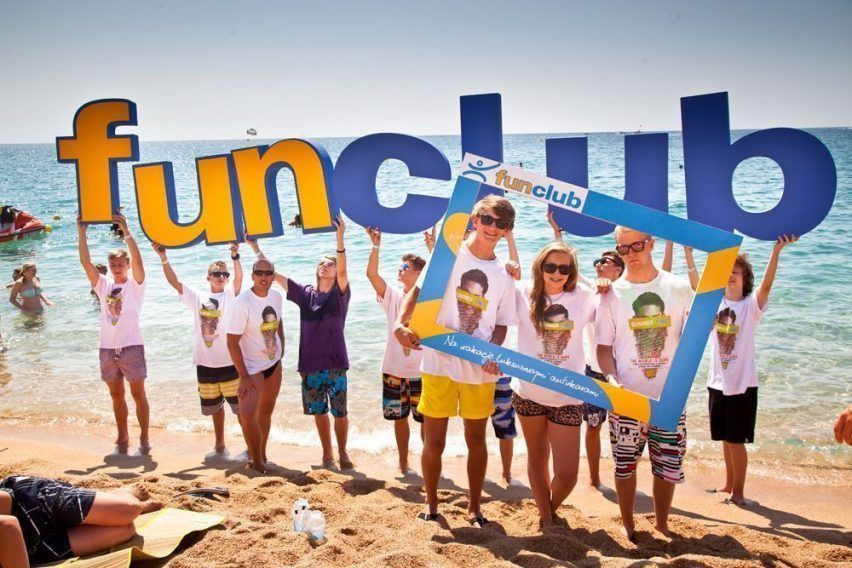 riva park obozy mlodziezowe 18+ funclub chill impreza (11)