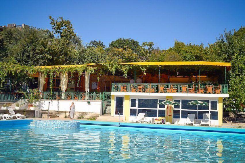 riva park obozy mlodziezowe 18+ funclub chill impreza (6)