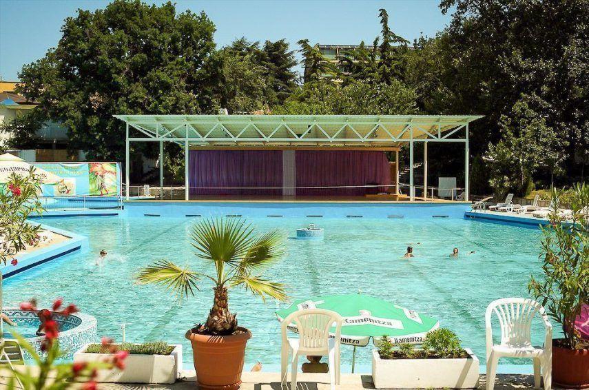riva park obozy mlodziezowe 18+ funclub chill impreza (8)