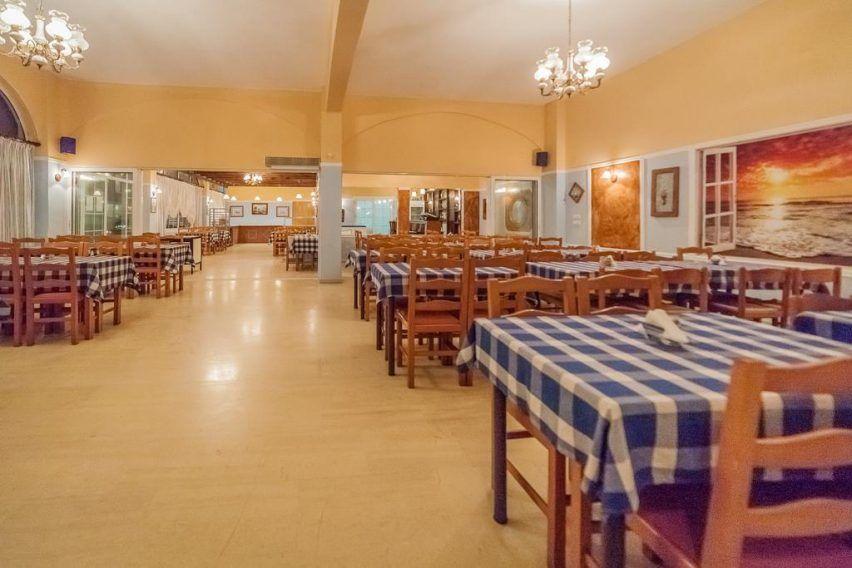 riwiera olimpijska grecja grecki chill greccy bogowie chillu sintrivanic hotel obozy mlodziezowe funclub (5)