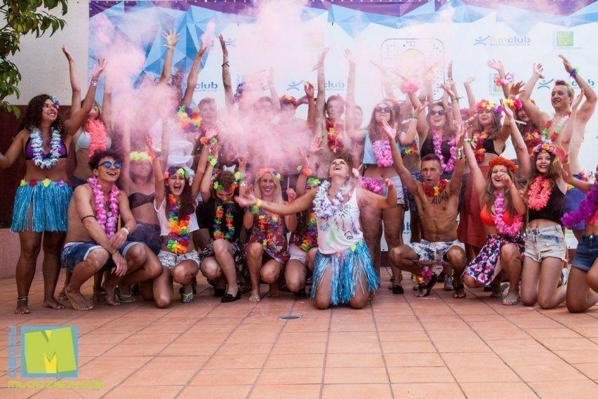 szwajcaria europapark hiszpania lloret de mar hotel copacabana obozy mlodziezowe funclub (16)