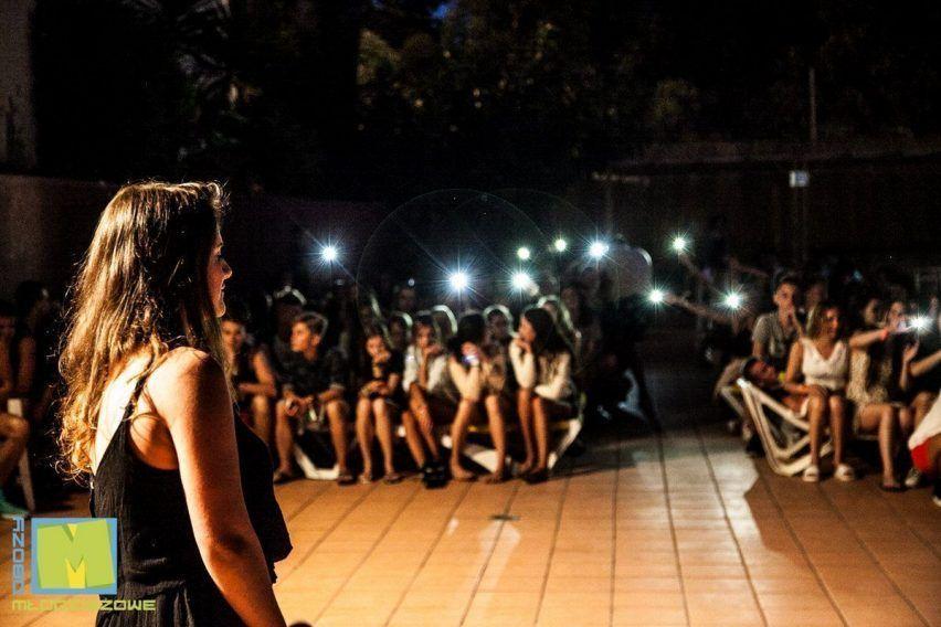 szwajcaria europapark hiszpania lloret de mar hotel copacabana obozy mlodziezowe funclub (19)