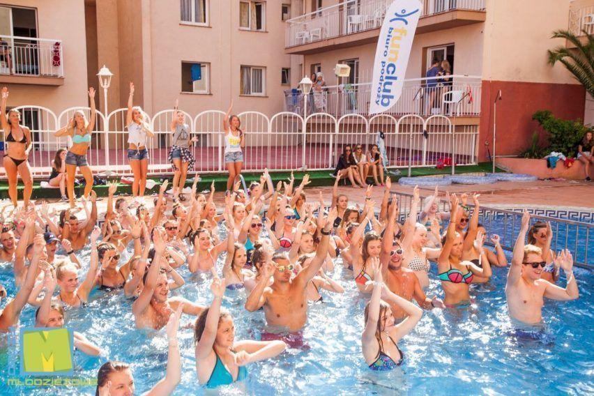 szwajcaria europapark hiszpania lloret de mar hotel copacabana obozy mlodziezowe funclub (20)