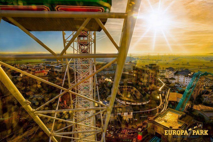 szwajcaria europapark hiszpania lloret de mar hotel copacabana obozy mlodziezowe funclub (24)