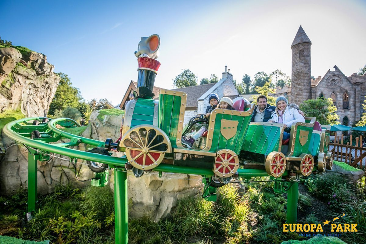szwajcaria europapark hiszpania lloret de mar hotel copacabana obozy mlodziezowe funclub (25)