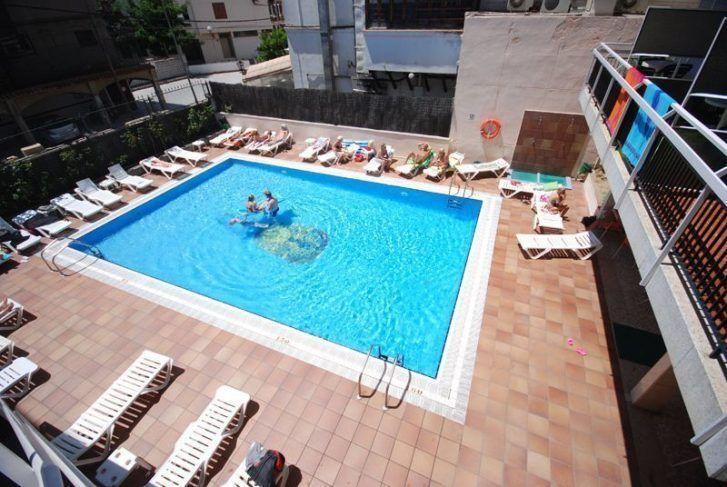 szwajcaria europapark hiszpania lloret de mar hotel copacabana obozy mlodziezowe funclub (6)