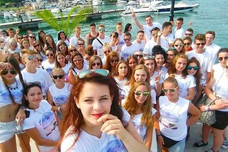 wlochy cattolica obozy mlodziezowe funclub (13)