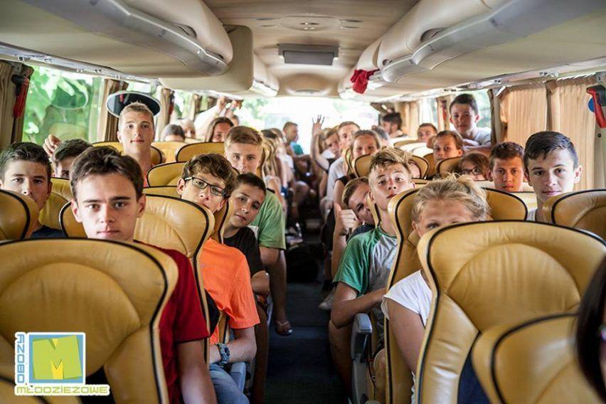 wlochy cattolica obozy mlodziezowe funclub (14)