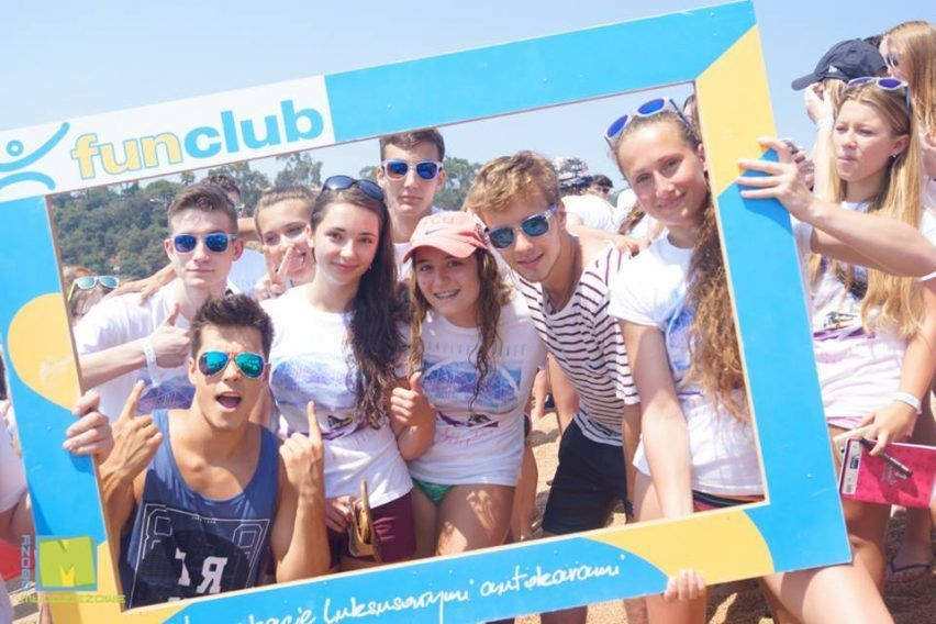 wlochy cattolica obozy mlodziezowe funclub (8)