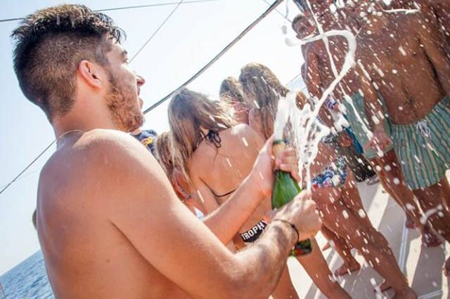 wypoczynek słoneczny brzeg hotel sea grace bułgaria funclub (1)
