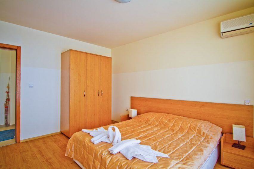 wypoczynek słoneczny brzeg hotel sea grace bułgaria funclub (23)