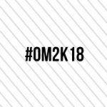 #2 #OM2k18