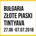 #3 Bułgaria Złote Piaski Tintyava
