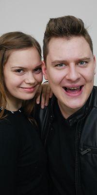 Max Krasoń