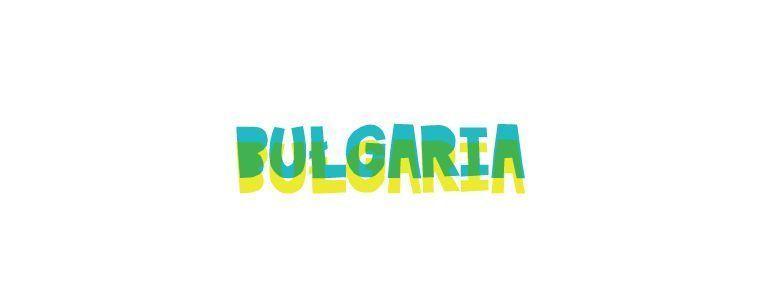 #4 Bułgaria