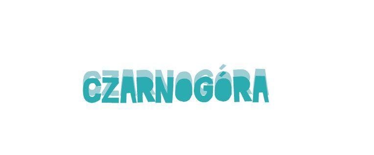 #9 Czarnogóra