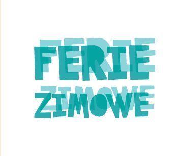#7 Ferie Zimowe