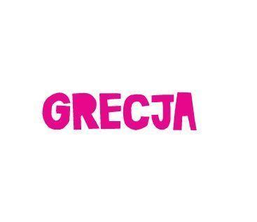 #10 Grecja