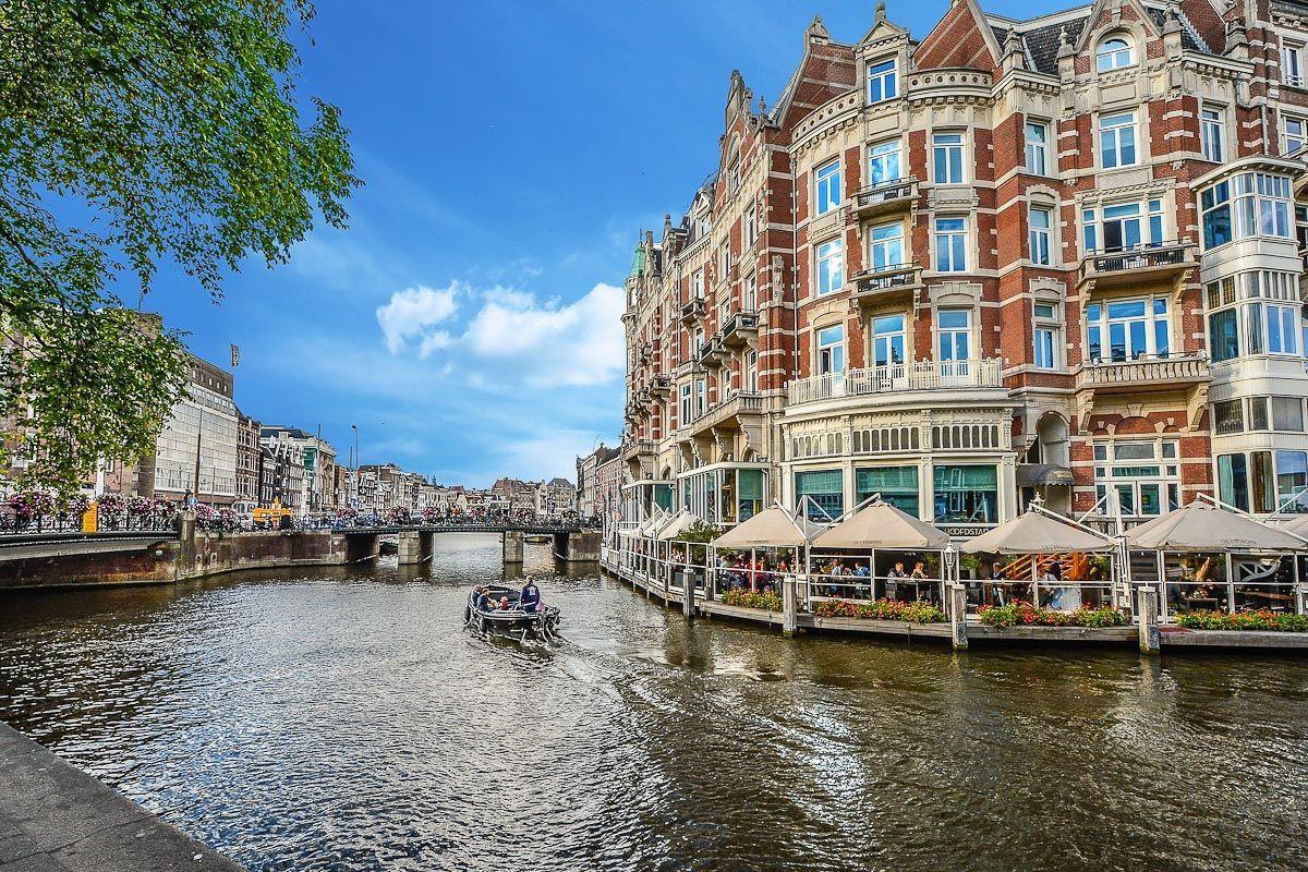 europejski top wycieczka amsterdam mont blanc paryż zwiedzanie objazdowe... (2)