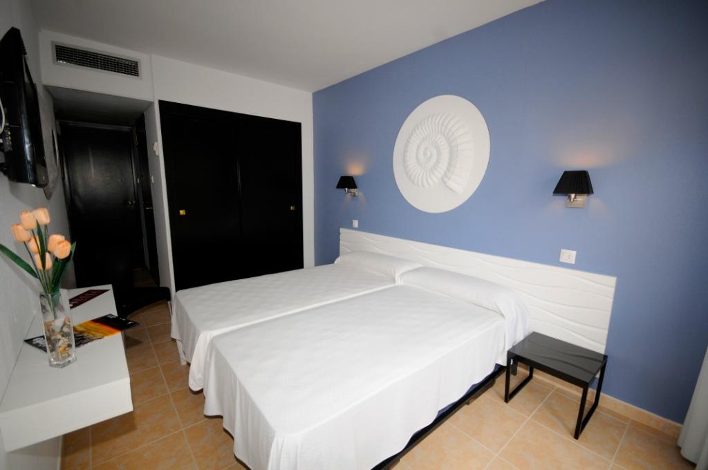 wczasy wypoczynek hiszpania hotel havai lloret de mar funclub-1[1]