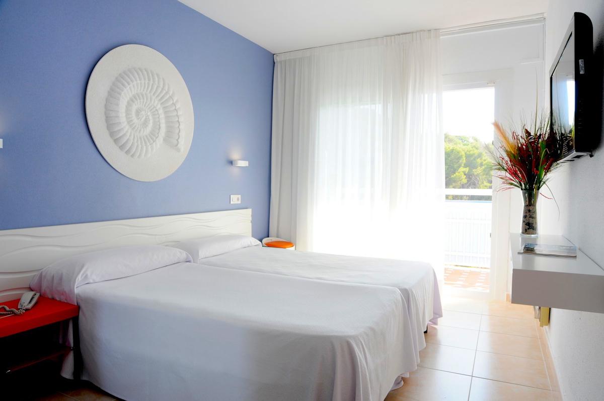 wczasy wypoczynek hiszpania hotel havai lloret de mar funclub-5[1]