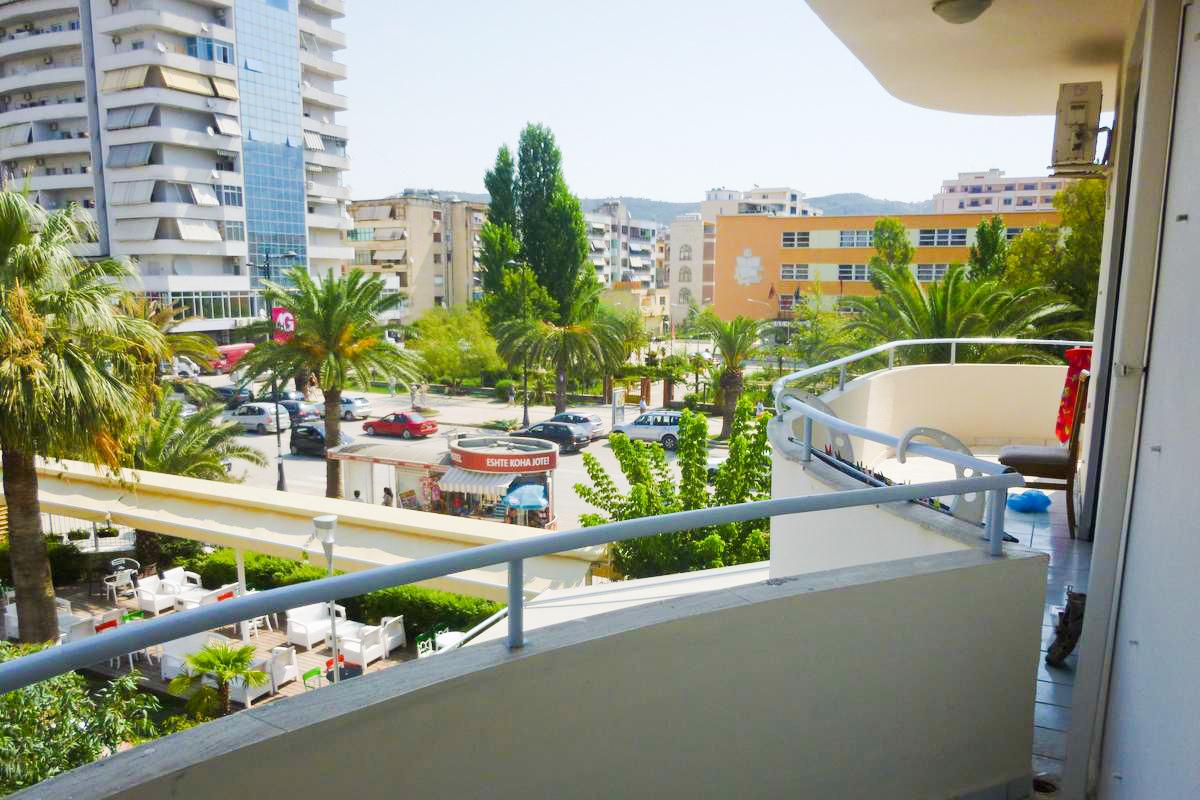 albania vlora obóz hotel rossi funclub-3