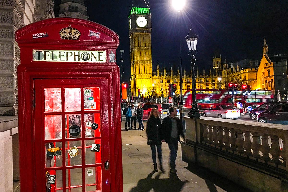 londyn-7 - ok