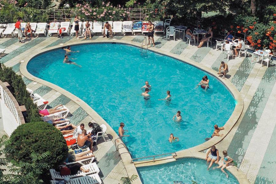 clipper+ hotel clipper obozy mlodziezowe funclub hiszpania lloret de mar fun chill (9)