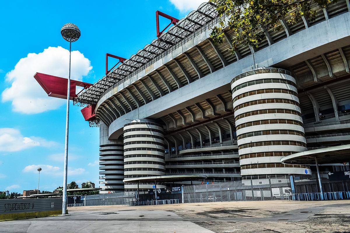 stadium-3529129 1920