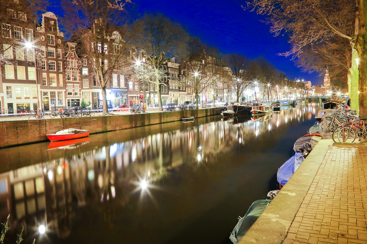 wyjazdy weekendowe holandia amsterdam festiwal tulipanów keukenhof funclub-15