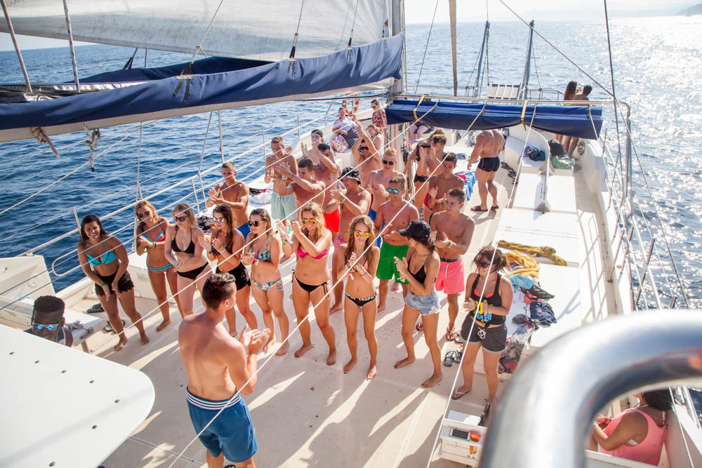 lloret-de-mar-funclub-boat-party