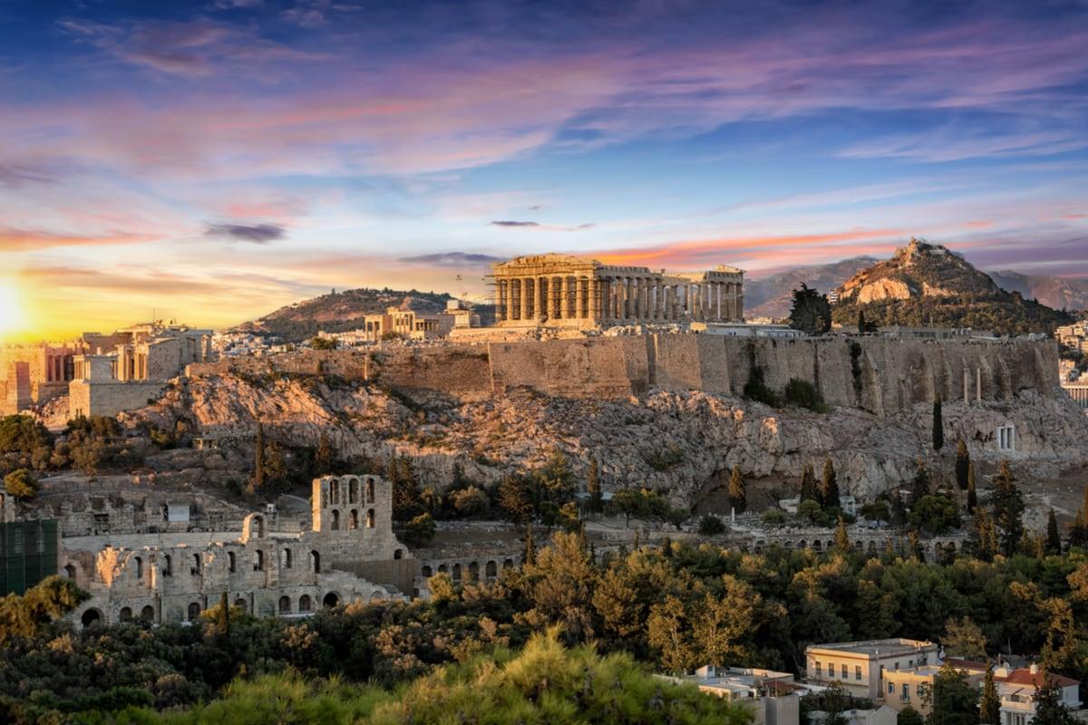 ateny grecja funclub akropol1