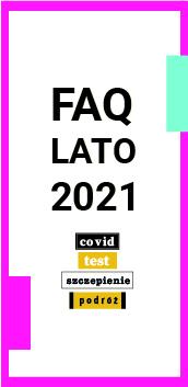 #3 Covid19-FAQ