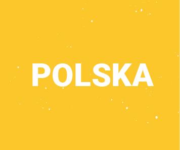 #11 Polska